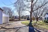 1609 Lavale Court - Photo 35