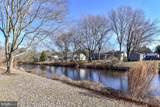 1609 Lavale Court - Photo 38