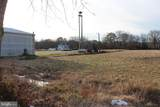 10713 Bishopville Road - Photo 13