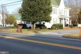 10713 Bishopville Road - Photo 16