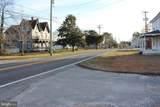 10713 Bishopville Road - Photo 18
