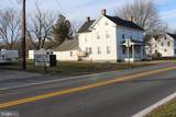 10713 Bishopville Road - Photo 2