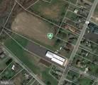 10713 Bishopville Road - Photo 20