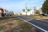 10713 Bishopville Road - Photo 5
