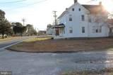 10713 Bishopville Road - Photo 6
