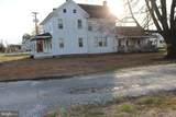 10713 Bishopville Road - Photo 7