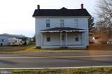 10713 Bishopville Road - Photo 9