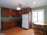 5706 Denfield Road - Photo 1
