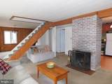 5706 Denfield Road - Photo 2