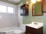 5706 Denfield Road - Photo 3