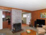 5706 Denfield Road - Photo 4