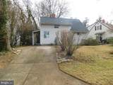 5706 Denfield Road - Photo 5