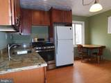 5706 Denfield Road - Photo 8