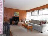 5706 Denfield Road - Photo 9