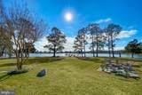 26597 North Point Road - Photo 43