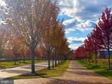 2175 Potomac River Boulevard - Photo 54