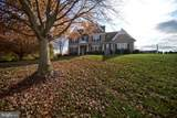 506 Country Meadows Drive - Photo 4