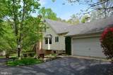 12544 Lake Coventry Drive - Photo 12