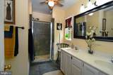 12544 Lake Coventry Drive - Photo 44
