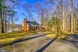 10716 Mallard Point Road - Photo 27