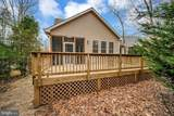 1010 Eastover Parkway - Photo 3
