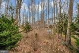 1010 Eastover Parkway - Photo 4