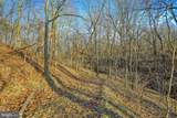 81 Foxfire Lane - Photo 8