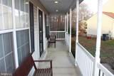 11601 Myrtle Oak Court - Photo 33