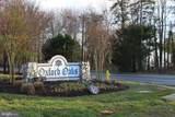 11601 Myrtle Oak Court - Photo 35