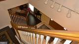 82 Dew Drop Road - Photo 29