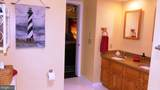 82 Dew Drop Road - Photo 34