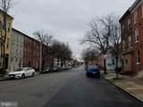 128 Schroeder Street - Photo 3