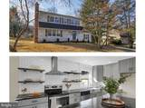 1104 Caln Meetinghouse Road - Photo 1