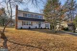 1104 Caln Meetinghouse Road - Photo 16