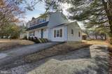 1104 Caln Meetinghouse Road - Photo 18