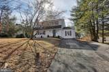 1104 Caln Meetinghouse Road - Photo 19