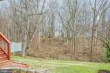 3303 Trellis Lane - Photo 52