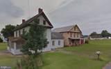 7415 Maple Street - Photo 26