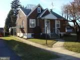 512 Jefferson Street - Photo 1