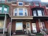 120 Robeson Street - Photo 1