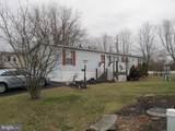 108 Bonneau Heights Circle - Photo 1