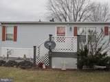 108 Bonneau Heights Circle - Photo 2