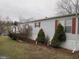 108 Bonneau Heights Circle - Photo 21