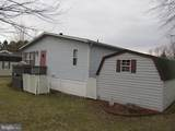 108 Bonneau Heights Circle - Photo 23