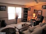108 Bonneau Heights Circle - Photo 5