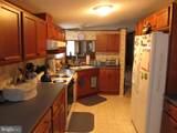 108 Bonneau Heights Circle - Photo 9