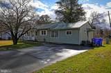 9651 Nanticoke Circle - Photo 5