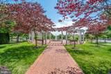 7718 Cedar Branch Drive - Photo 36