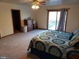 29058 Discount Land Road - Photo 21