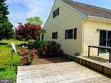 29058 Discount Land Road - Photo 41
